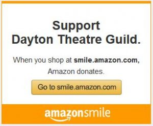 Amazon Shop and Give