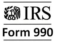irs990a
