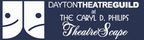 Dayton Theatre Guild